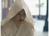 三国志〜司馬懿 軍師連盟〜 第37話 突然の訃報