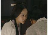 三国志〜司馬懿 軍師連盟〜 第39話 女たちの暗躍