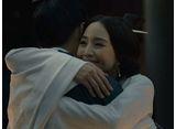 三国志〜司馬懿 軍師連盟〜 第42話 司馬懿の解放