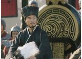三国志〜司馬懿 軍師連盟〜 第48話 孔明の出師表
