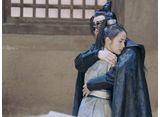 花不棄〈カフキ〉‐運命の姫と仮面の王子‐ 第41話 皇帝の特使
