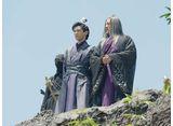 花不棄〈カフキ〉‐運命の姫と仮面の王子‐ 第43話 誠王の末裔