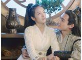 花不棄〈カフキ〉‐運命の姫と仮面の王子‐ 第44話 つかの間の蜜月