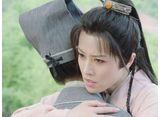 花不棄〈カフキ〉‐運命の姫と仮面の王子‐ 第46話 莫府の悲劇