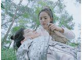 花不棄〈カフキ〉‐運命の姫と仮面の王子‐ 第50話 胸に秘めた想い