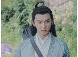 聴雪楼 愛と復讐の剣客 第27話