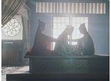 聴雪楼 愛と復讐の剣客 第34話