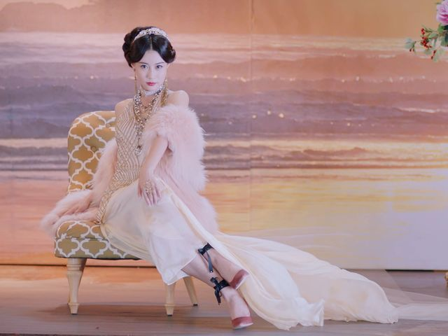 海棠が色付く頃に 第27話 朗里春のモデル