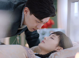 海棠が色付く頃に 第52話(最終話) 愛の証明