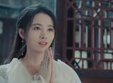 新・白蛇伝〜千年一度の恋〜 第1話 人間との出会い
