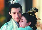 白華の姫〜失われた記憶と3つの愛〜 第12話