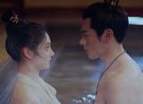 大唐女法医〜Love&Truth〜 第1話 蘇州の検視人