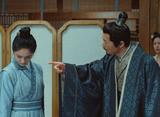 大唐女法医〜Love&Truth〜 第6話 身代わりの遺体