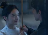 大唐女法医〜Love&Truth〜 第7話 許婚の素顔