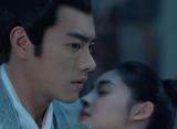 大唐女法医〜Love&Truth〜 第8話 古墓の盗掘