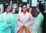 白華の姫〜失われた記憶と3つの愛〜 第27話