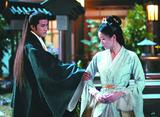 白華の姫〜失われた記憶と3つの愛〜 第30話