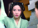 白華の姫〜失われた記憶と3つの愛〜 第31話