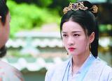 白華の姫〜失われた記憶と3つの愛〜 第32話