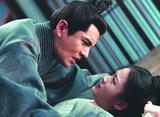 白華の姫〜失われた記憶と3つの愛〜 第33話