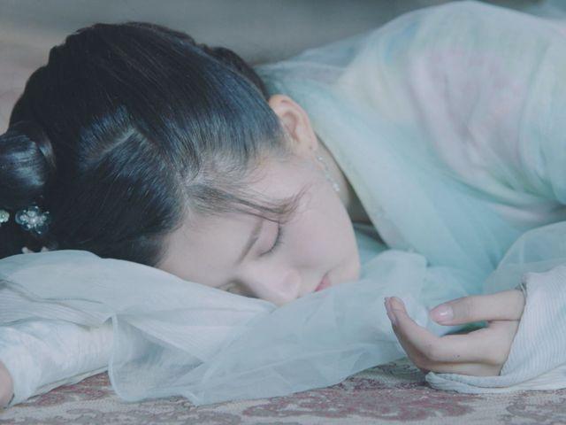 春花秋月〜初恋は時をこえて〜 第17話 引き裂かれた愛