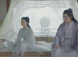 春花秋月〜初恋は時をこえて〜 第29話 避けられぬ愛の対決