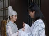 大唐女法医〜Love&Truth〜 第22話 過去の幻影