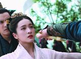 白華の姫〜失われた記憶と3つの愛〜 第35話