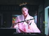 白華の姫〜失われた記憶と3つの愛〜 第36話