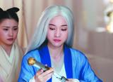 白華の姫〜失われた記憶と3つの愛〜 第43話