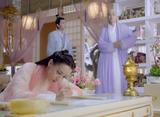 夢幻の桃花〜三生三世枕上書〜 第51話 帝位継承の儀式