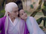 夢幻の桃花〜三生三世枕上書〜 第53話 婚姻の祝宴