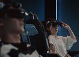 殿下攻略〜恋の天下取り〜 第1話 ゲームに囚われた王子様