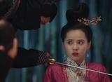 殿下攻略〜恋の天下取り〜 第2話 時代劇の世界にログイン
