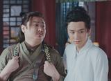 大宋少年志〜secret mission〜 第17話 陽動作戦