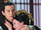 白華の姫〜失われた記憶と3つの愛〜 第48話