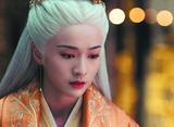 白華の姫〜失われた記憶と3つの愛〜 第49話
