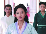 白華の姫〜失われた記憶と3つの愛〜 第56話