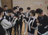 Go!Go!シンデレラは片想い 第36話 北京(ペキン)で全員集合