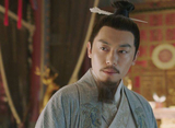 大明皇妃 -Empress of the Ming- 第1話