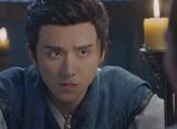 大宋少年志〜secret mission〜 第29話 容疑者の逃亡
