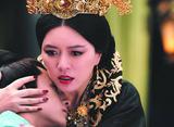 白華の姫〜失われた記憶と3つの愛〜 第67話