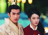 白華の姫〜失われた記憶と3つの愛〜 第68話(最終話)