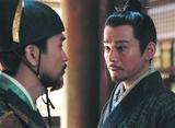大明皇妃 -Empress of the Ming- 第14話