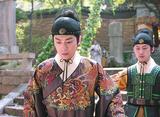 大明皇妃 -Empress of the Ming- 第15話