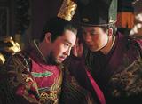大明皇妃 -Empress of the Ming- 第16話