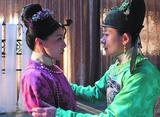 大明皇妃 -Empress of the Ming- 第18話
