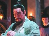 大明皇妃 -Empress of the Ming- 第20話