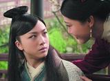 大明皇妃 -Empress of the Ming- 第21話