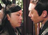 大明皇妃 -Empress of the Ming- 第24話